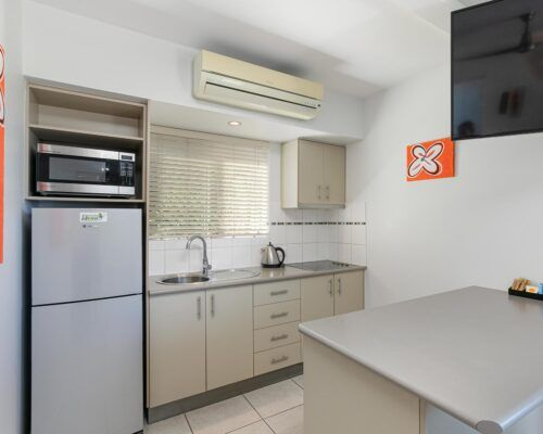 airlie-beach-1-bedroom-apartments (10)