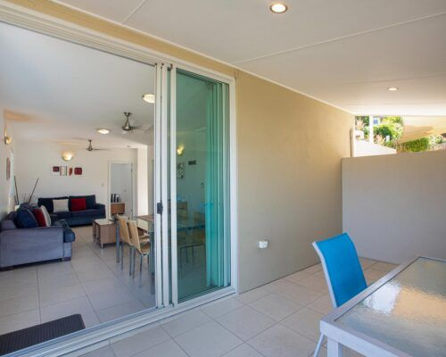 airlie-beach-1-bedroom-apartments (12)