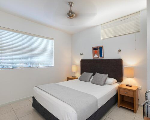 airlie-beach-1-bedroom-apartments (13)