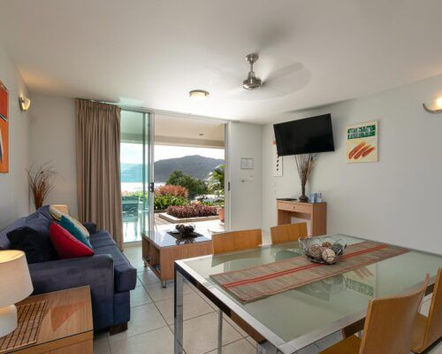 airlie-beach-1-bedroom-apartments (2)