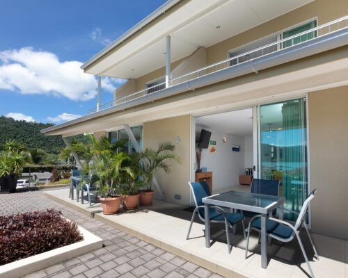 airlie-beach-1-bedroom-apartments (6)